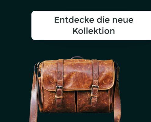 Für Facebook, Instagram & Co